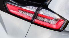 Ford Edge 2019: viaggi in prima classe ora con il Co-Pilot 360  - Immagine: 5