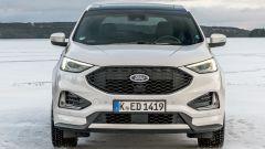 Ford Edge 2019: viaggi in prima classe ora con il Co-Pilot 360  - Immagine: 1