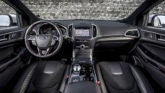 Ford Edge 2019: viaggi in prima classe ora con il Co-Pilot 360  - Immagine: 3
