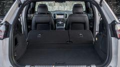 Ford Edge 2019: viaggi in prima classe ora con il Co-Pilot 360  - Immagine: 14