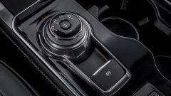Ford Edge 2019: viaggi in prima classe ora con il Co-Pilot 360  - Immagine: 16
