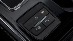 Ford Edge 2019: viaggi in prima classe ora con il Co-Pilot 360  - Immagine: 17