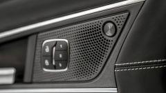 Ford Edge 2019: viaggi in prima classe ora con il Co-Pilot 360  - Immagine: 18