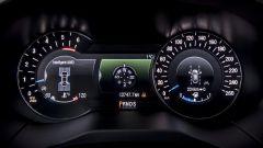 Ford Edge 2019: viaggi in prima classe ora con il Co-Pilot 360  - Immagine: 19