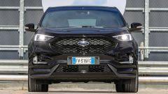 Ford Edge 2019: qui in versione ST-Line