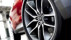 Ford Edge Concept - Immagine: 12