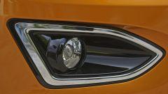 Ford Edge: la prova di Mark Grylls  - Immagine: 20