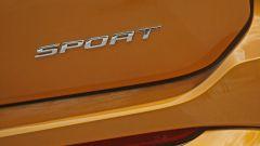 Ford Edge: la prova di Mark Grylls  - Immagine: 22