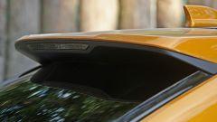 Ford Edge: la prova di Mark Grylls  - Immagine: 24