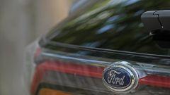 Ford Edge: la prova di Mark Grylls  - Immagine: 25