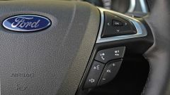 Ford Edge: la prova di Mark Grylls  - Immagine: 33