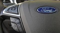 Ford Edge: la prova di Mark Grylls  - Immagine: 34