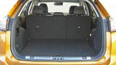 Ford Edge: la prova di Mark Grylls  - Immagine: 12