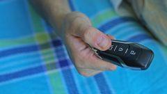 Ford Edge: la prova di Mark Grylls  - Immagine: 17
