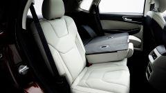 Ford Edge: come è fatta e come va - Immagine: 21