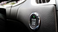 Ford Edge: come è fatta e come va - Immagine: 23