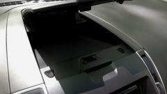 Ford Edge: come è fatta e come va - Immagine: 27