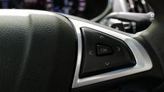 Ford Edge: come è fatta e come va - Immagine: 30