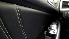 Ford Edge: come è fatta e come va - Immagine: 31