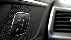 Ford Edge: come è fatta e come va - Immagine: 32