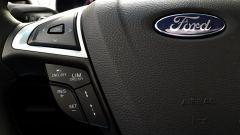 Ford Edge: come è fatta e come va - Immagine: 34