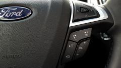 Ford Edge: come è fatta e come va - Immagine: 35
