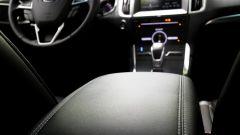 Ford Edge: come è fatta e come va - Immagine: 37