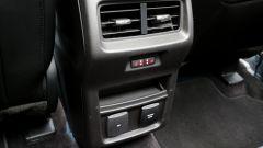 Ford Edge: come è fatta e come va - Immagine: 38