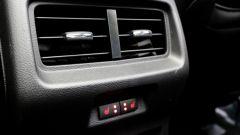Ford Edge: come è fatta e come va - Immagine: 39