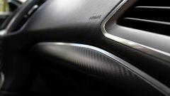Ford Edge: come è fatta e come va - Immagine: 41