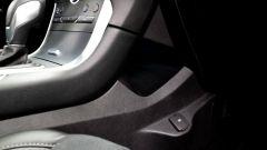 Ford Edge: come è fatta e come va - Immagine: 44