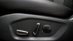 Ford Edge: come è fatta e come va - Immagine: 45