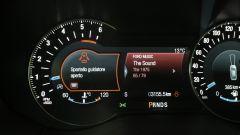 Ford Edge: come è fatta e come va - Immagine: 47