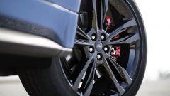 Nuova Ford Edge 2018: arrivano il restyling e la ST da 340 cavalli  - Immagine: 5
