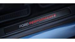 Nuova Ford Edge 2018: arrivano il restyling e la ST da 340 cavalli  - Immagine: 7