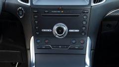 Nuova Ford Edge 2018: arrivano il restyling e la ST da 340 cavalli  - Immagine: 8