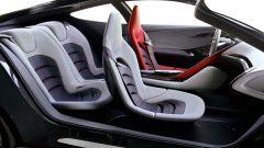 Ford Evos - Immagine: 15