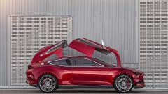 Ford Evos - Immagine: 13