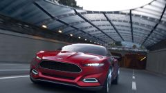 Ford Evos - Immagine: 10
