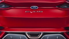 Ford Evos - Immagine: 18