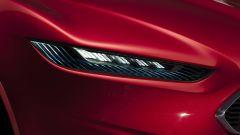 Ford Evos - Immagine: 17