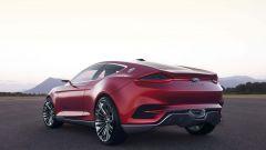 Ford Evos - Immagine: 8