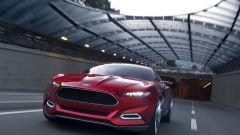 Ford Evos - Immagine: 1