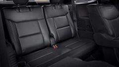 Ford Explorer 2019: nuova generazione, ST e ibrida a Detroit - Immagine: 18