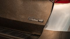 Ford Explorer PHEV ST line 2020: plug-in hybrid a trazione integrale