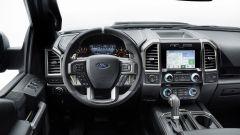 Ford F-150 Raptor - Immagine: 9