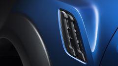 Ford F-150 Raptor - Immagine: 13