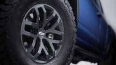 Ford F-150 Raptor - Immagine: 15