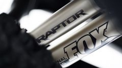 Ford F-150 Raptor - Immagine: 16