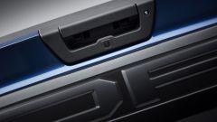 Ford F-150 Raptor - Immagine: 11